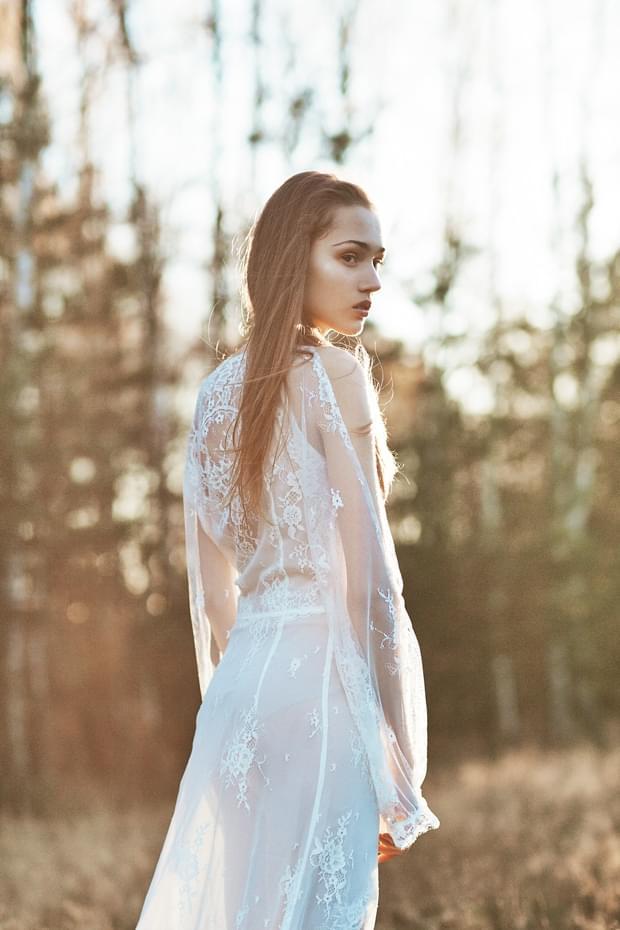 suknie ślubne boho nowoczesne anemoi_0014