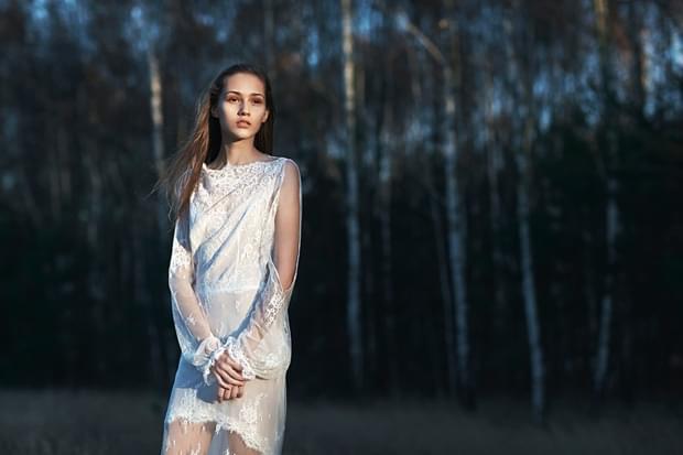 suknie ślubne boho nowoczesne anemoi_0018