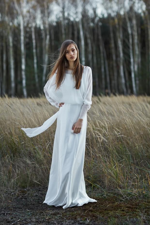 suknie ślubne boho nowoczesne anemoi_0019