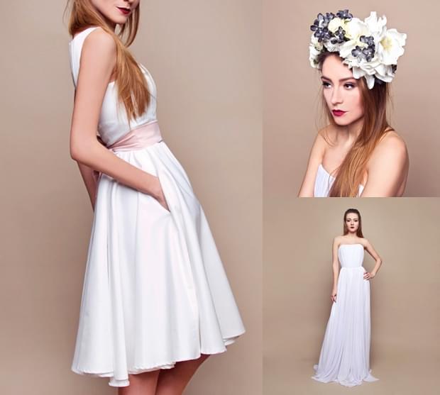 szyjemy-sukienki-ślubne-zdjęcie