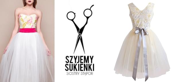 szyjemy-sukienki-opinie