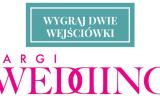 targi wedding bilety