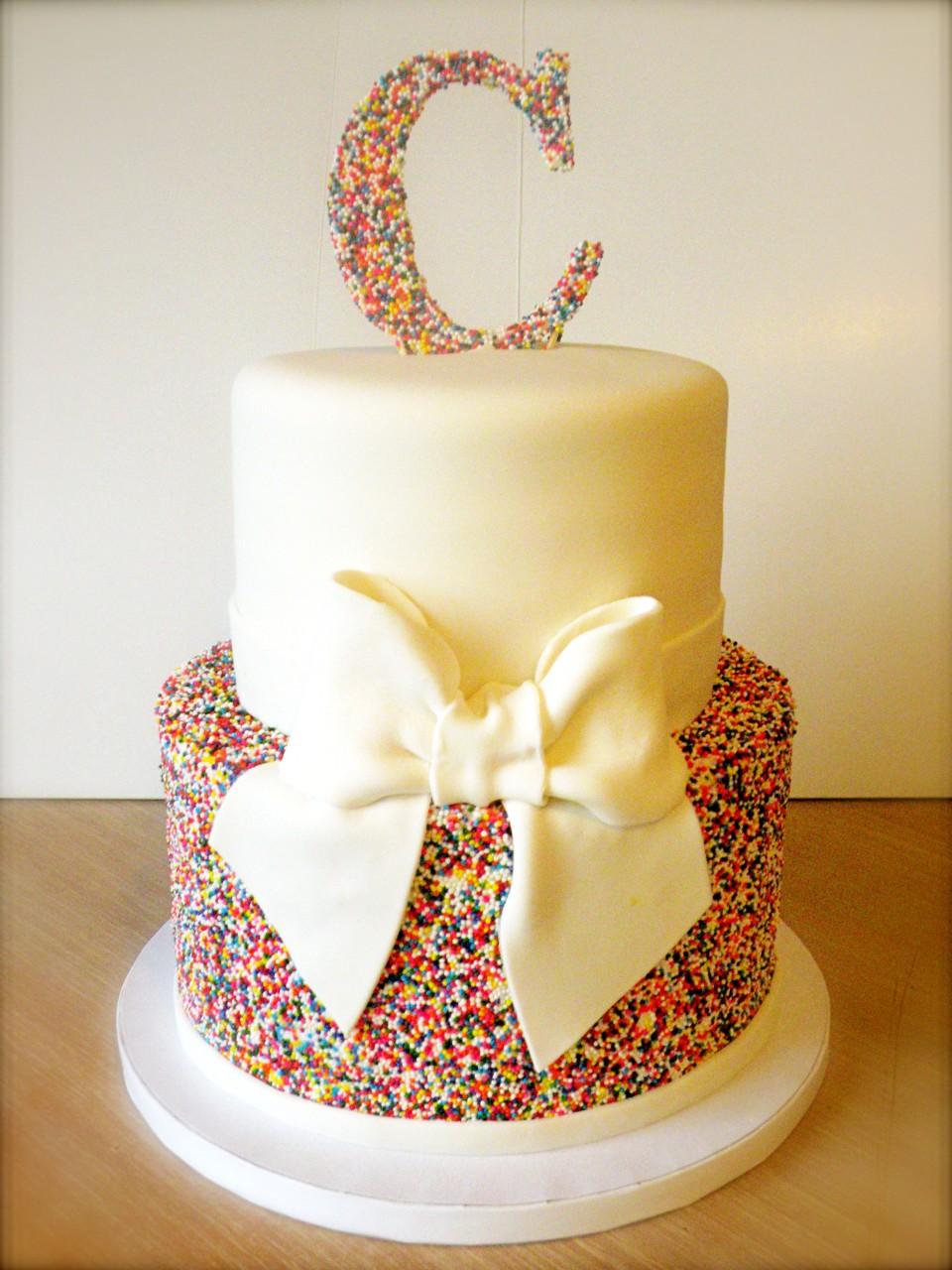 Sweet Wedding - JAK MOŻESZ ZAOSZCZĘDZIĆ PLANUJĄC ŚLUB I WESELE ...