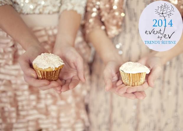 trendy ślubne 2014 event by ev