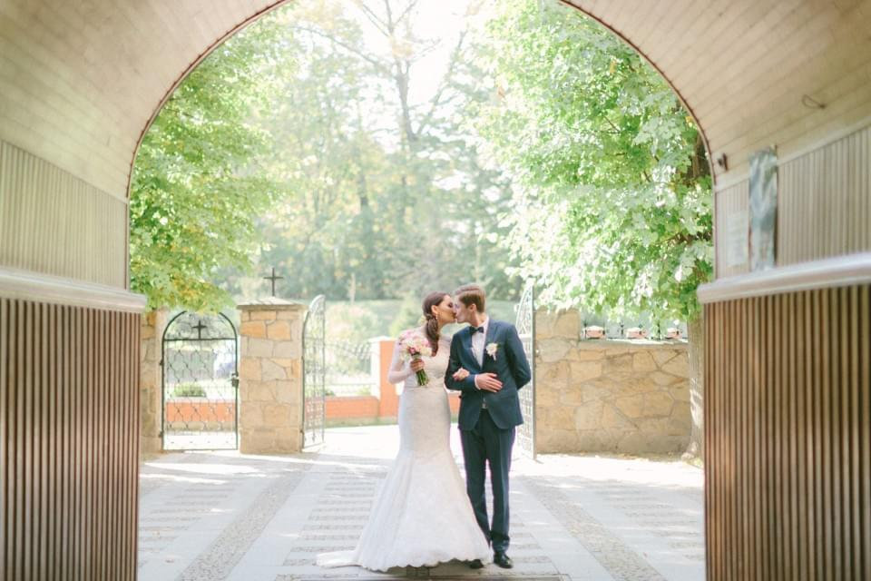 Zdjęcie: WeddingMotion.pl