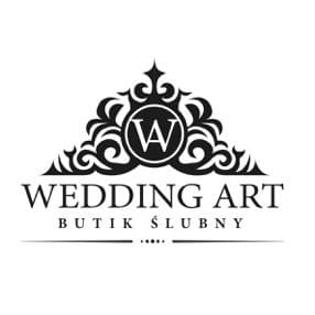 Wedding Art