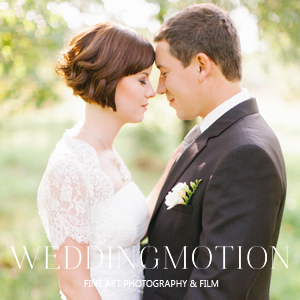 Weddingmotion