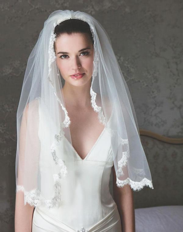 Znalezione na: weddingelation.com