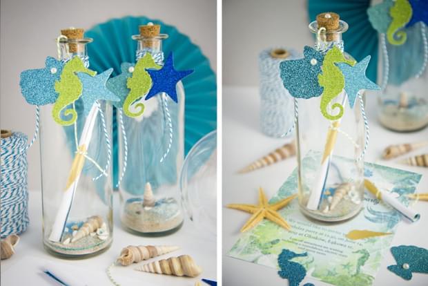 wesele-pomysły-podwodny-świat-motyw-morski-zdjęcia (7)
