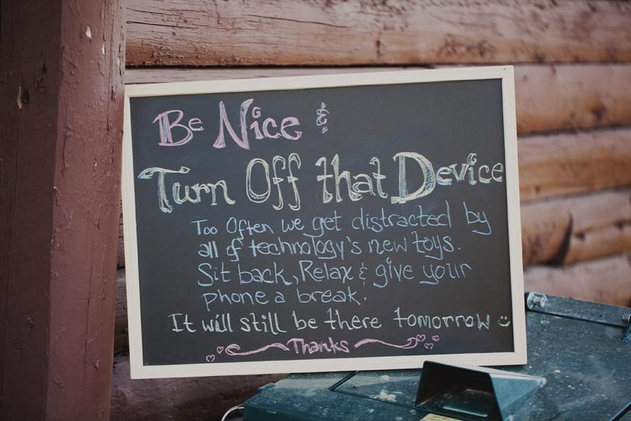 źródło: cocktailsdetails.com