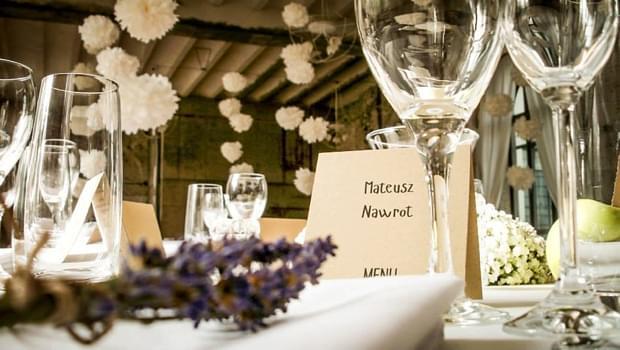 wesele w industrialnym miejscu warszawa polska (4)