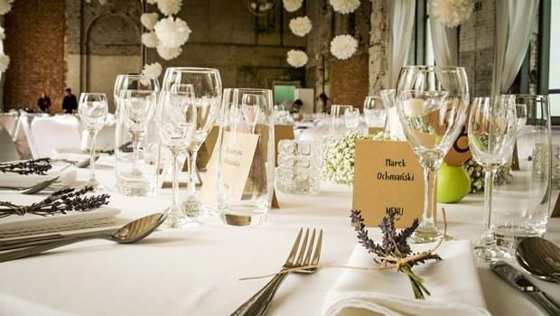wesele w industrialnym miejscu warszawa polska (5)