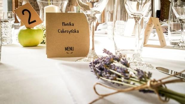 wesele w industrialnym miejscu warszawa polska (8)