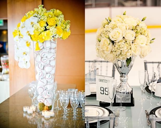wesele-w-sportowym-stylu-zdjecia