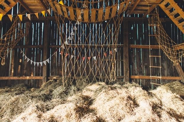 wesele w stodole zdjęcia (1)