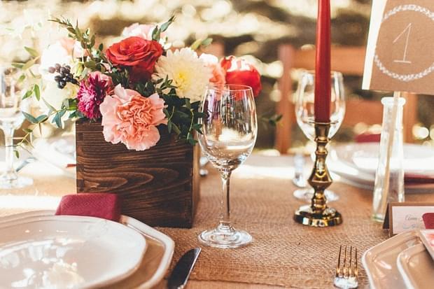 wesele w stodole zdjęcia (10)