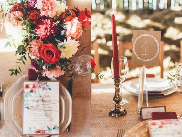 wesele w stodole zdjęcia (11)