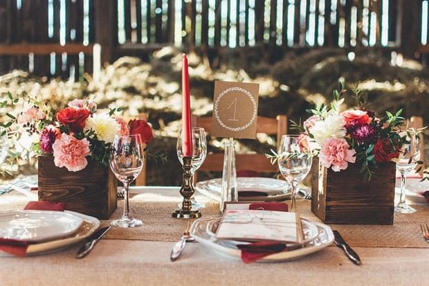 wesele w stodole zdjęcia (12)