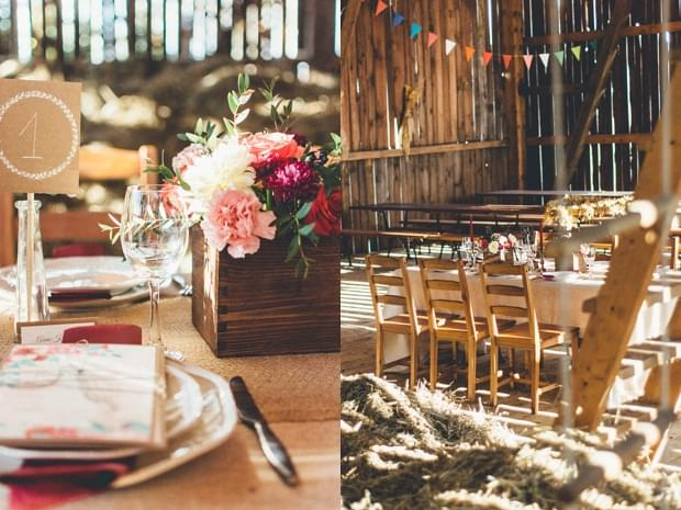 wesele w stodole zdjęcia (13)