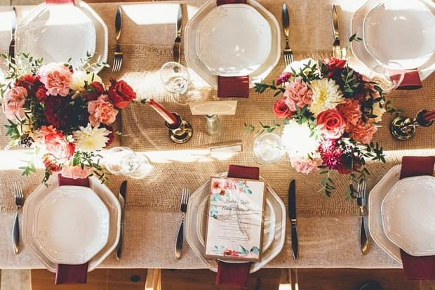 wesele w stodole zdjęcia (14)
