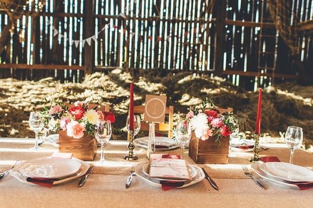 wesele w stodole zdjęcia (15)