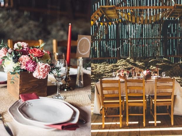 wesele w stodole zdjęcia (17)