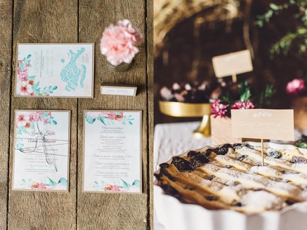 wesele w stodole zdjęcia (18)