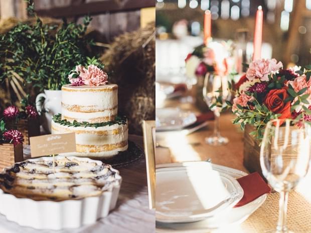 wesele w stodole zdjęcia (19)