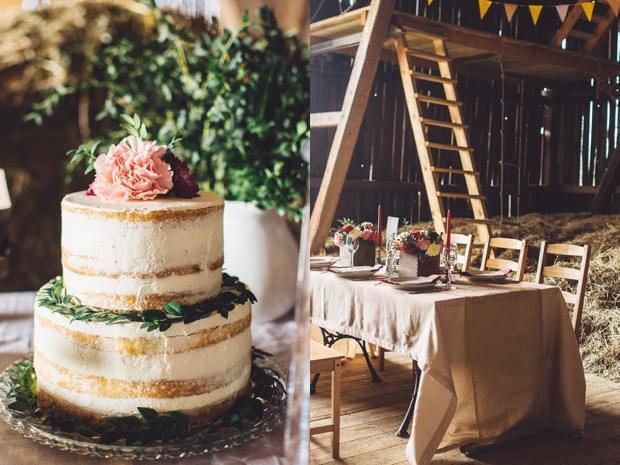 wesele w stodole zdjęcia (20)
