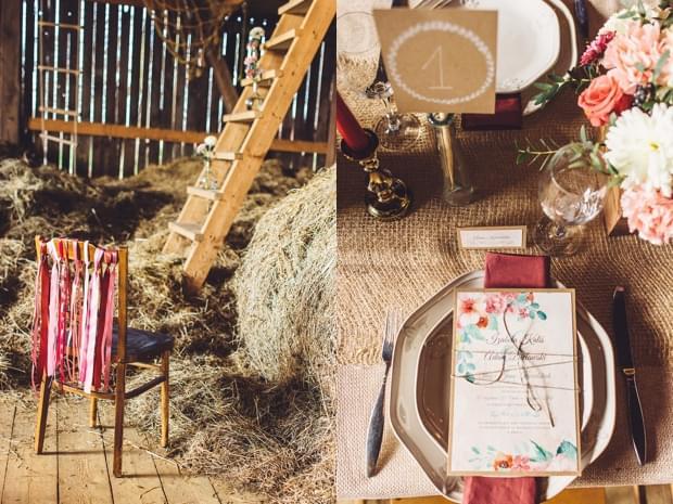 wesele w stodole zdjęcia (21)