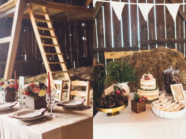 wesele w stodole zdjęcia (22)
