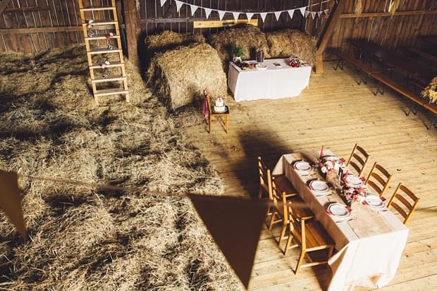wesele w stodole zdjęcia (23)