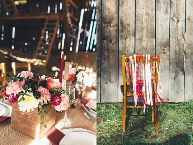 wesele w stodole zdjęcia (24)