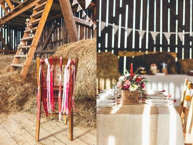 wesele w stodole zdjęcia (25)