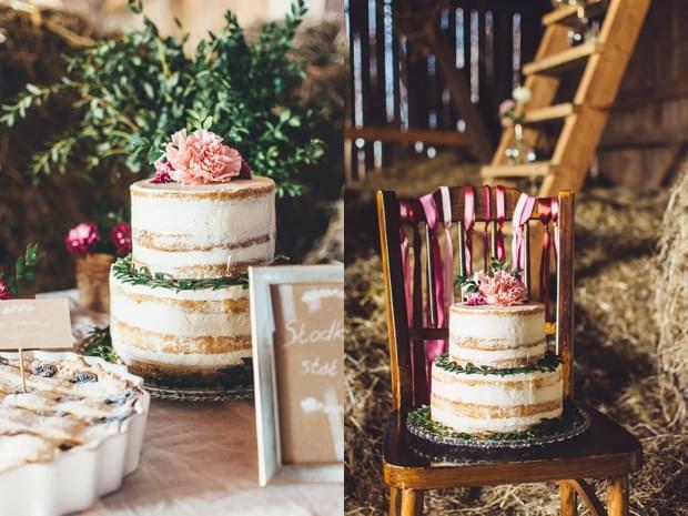 wesele w stodole zdjęcia (4)