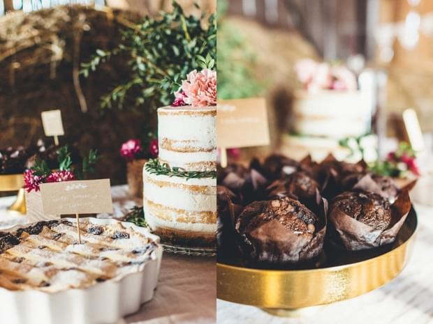 wesele w stodole zdjęcia (5)