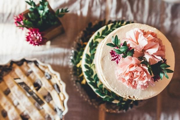 wesele w stodole zdjęcia (6)