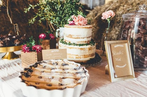 wesele w stodole zdjęcia (7)
