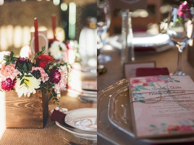 wesele w stodole zdjęcia (8)