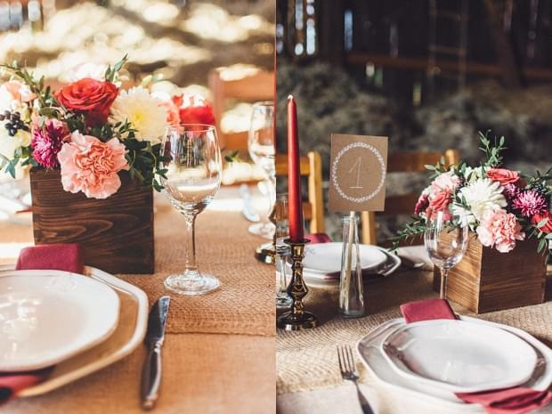 wesele w stodole zdjęcia (9)