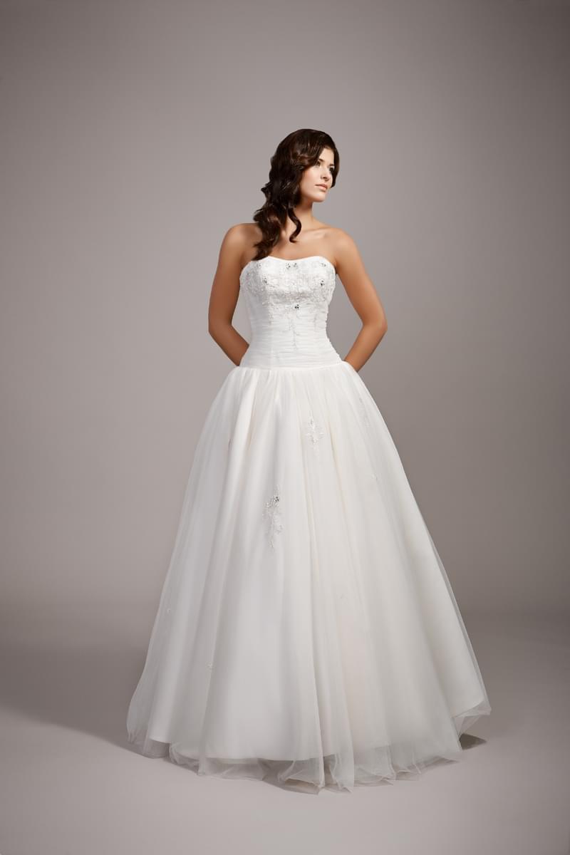 wings bridal santa cruz suknie ślubne