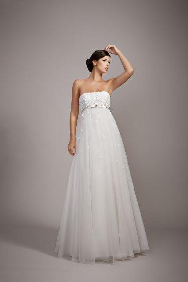 wings bridal suknie ślubne