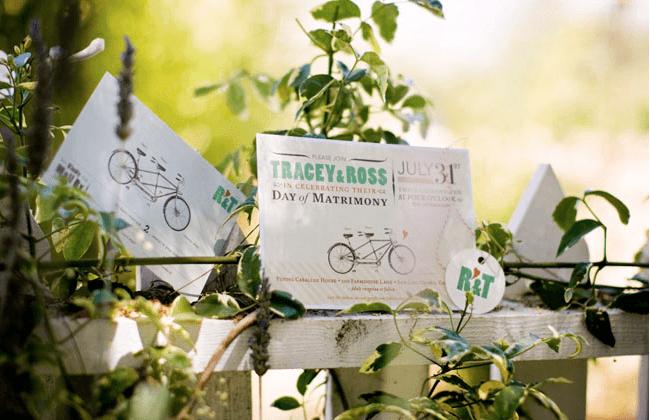 zaproszenia-slubne-rower-zdjecie