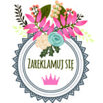http://www.sweetwedding.pl/reklama-2016/