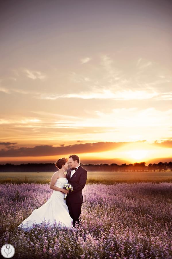 zdjęcia ślubne inspiracje garbowska sweetwedding blog ślubny
