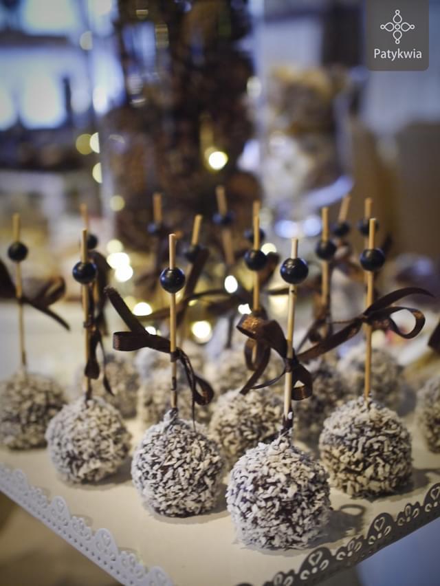 zimowe wesele dekoracje (11)