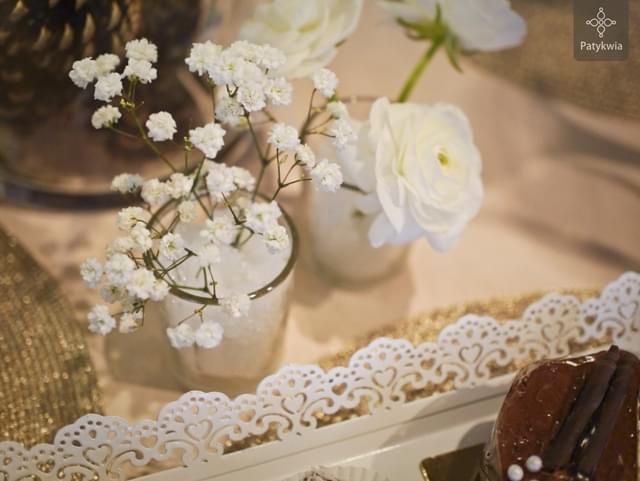 zimowe wesele dekoracje (12)