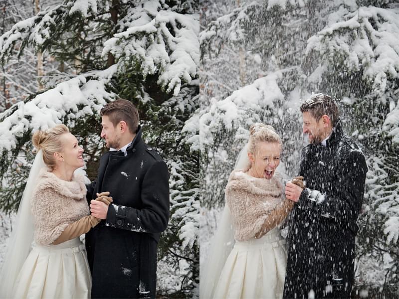 zimowy-plenr-foto-w-Głogowie