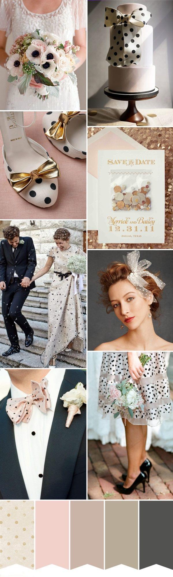 deb0a784b4 Twoja wymarzona suknia ślubna (Największa lista)