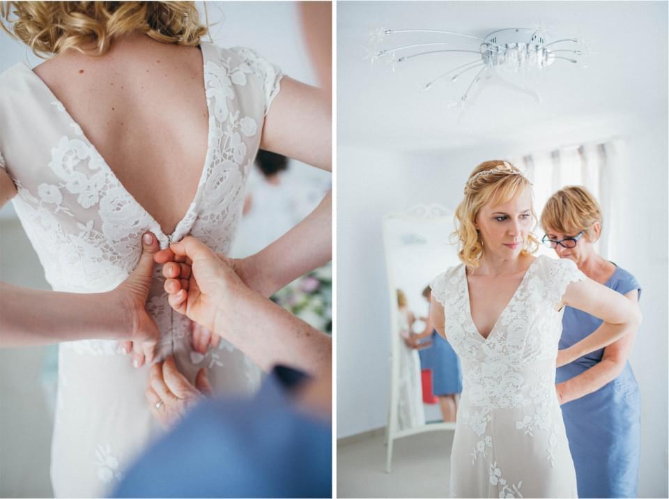 ślub na santorini anna dedo zdjęcia (12)